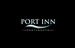 Port Inn Portsmouth, an Ascend Collection Member