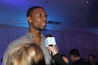 TBC- MIAMI HEAT, Chris Bosh