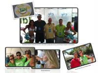 TBC- Taste of the Beach 2012