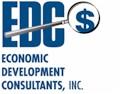 Economic Development Consultants, Inc.