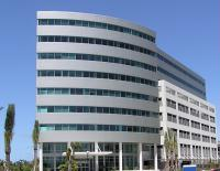 Primary Care Physicians Group Offices 4308 Alton Road, Suite 860