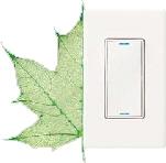 Energy Saving Lighting Control
