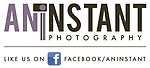 AnInstant Photography/Graphic Design