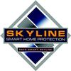 Skyline Security