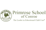 Primrose School of Conroe