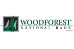 Woodforest National Bank - Downtown Conroe