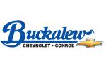 Buckalew Chevrolet, L.P.
