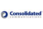 Consolidated Communications, Inc.