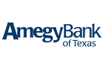 Amegy Bank of Texas - Conroe Teas Plaza
