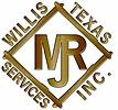 MJR Services, Inc.