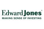 Edward Jones - Melinda McGowan