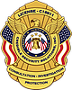 Credible Security Solutions, Inc. (TXDPS-PSB License #C16911)