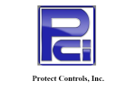 Protect Controls, Inc.