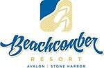 Beachcomber Resort Motel