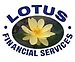 Lotus Financial Services