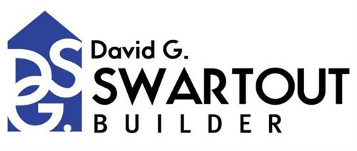David G. Swartout - Builder Logo