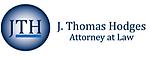 J. Thomas Hodges