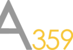 A359 Partners in Architecture Logo