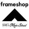 Frameshop Logo