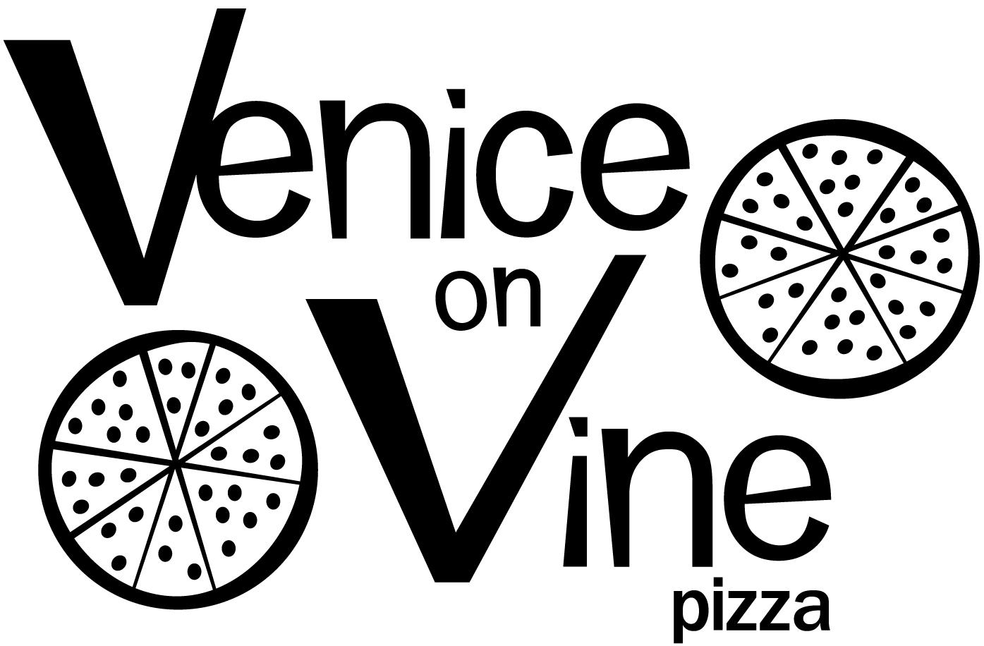 Venice on Vine