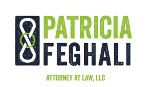 Patricia Feghali Attorney at Law
