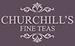 Churchill's Fine Teas