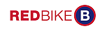 Red Bike Logo
