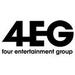 Four Entertainment Group