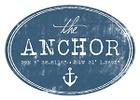 The Anchor Logo
