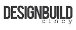 DesignBuildCincy
