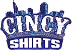 Cincy Shirts