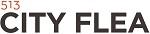 City Flea Logo