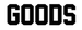 GOODS, LLC