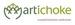 Artichoke LLC