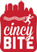 Cincybite, LLC