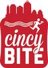 Cincybite, LLC Logo