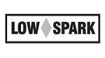 Low Spark Logo
