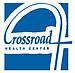 Crossroad Health Center