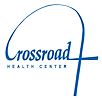 Crossroad Health Center