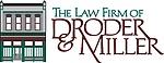 Droder & Miller Co., LPA