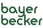 Bayer Becker Logo