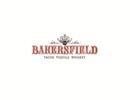 Bakersfield OTR Logo