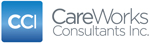 CareWorksComp Logo