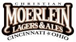 Christian Moerlein Brewing Co. Logo