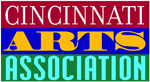 Cincinnati Arts Association Logo