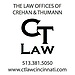 Crehan & Thumann, LLC (CT Law)