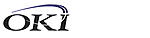 OKI Regional Council of Governments Logo