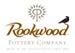 The Rookwood Pottery Co.