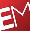 Enquirer Media Logo