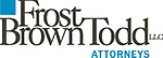 Frost Brown Todd, LLC Logo